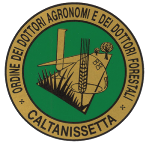 Ordine degli Agronomi di Caltanissetta