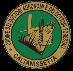 Ordine degli Agronomi di Caltanissetta
